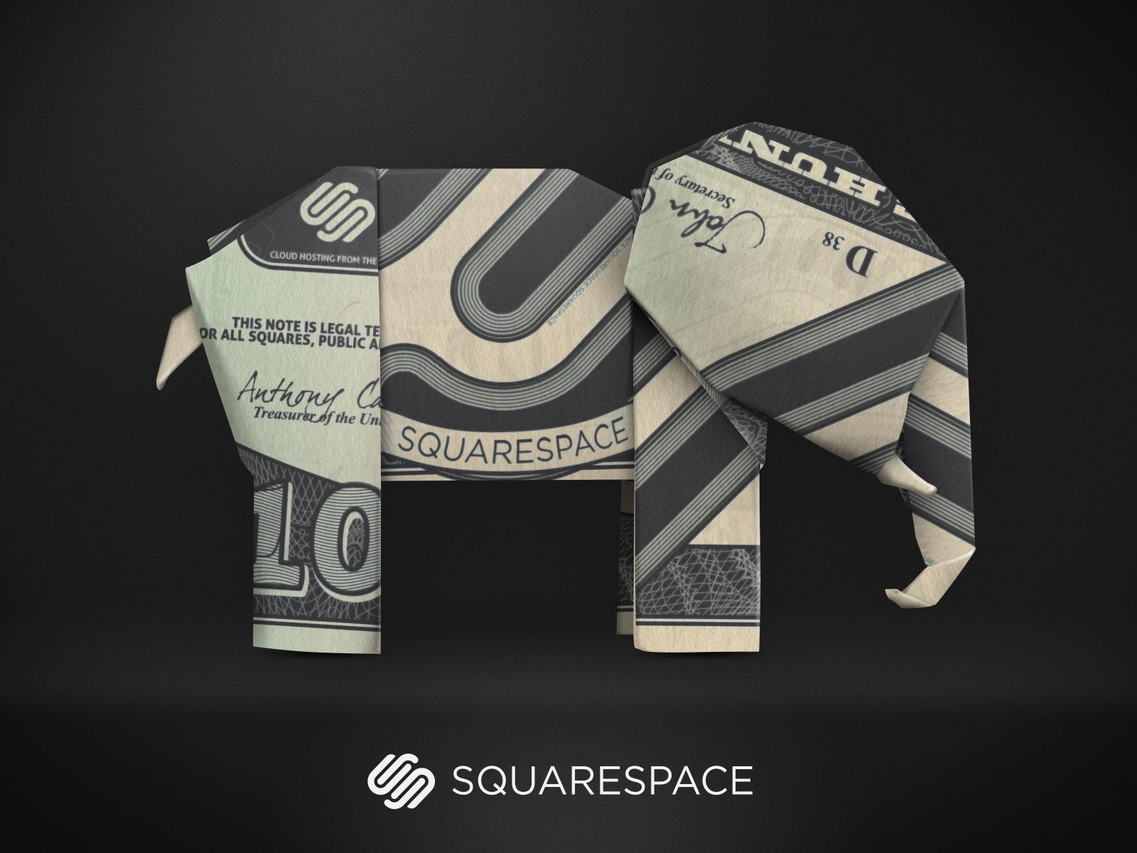 squarespace-elephant