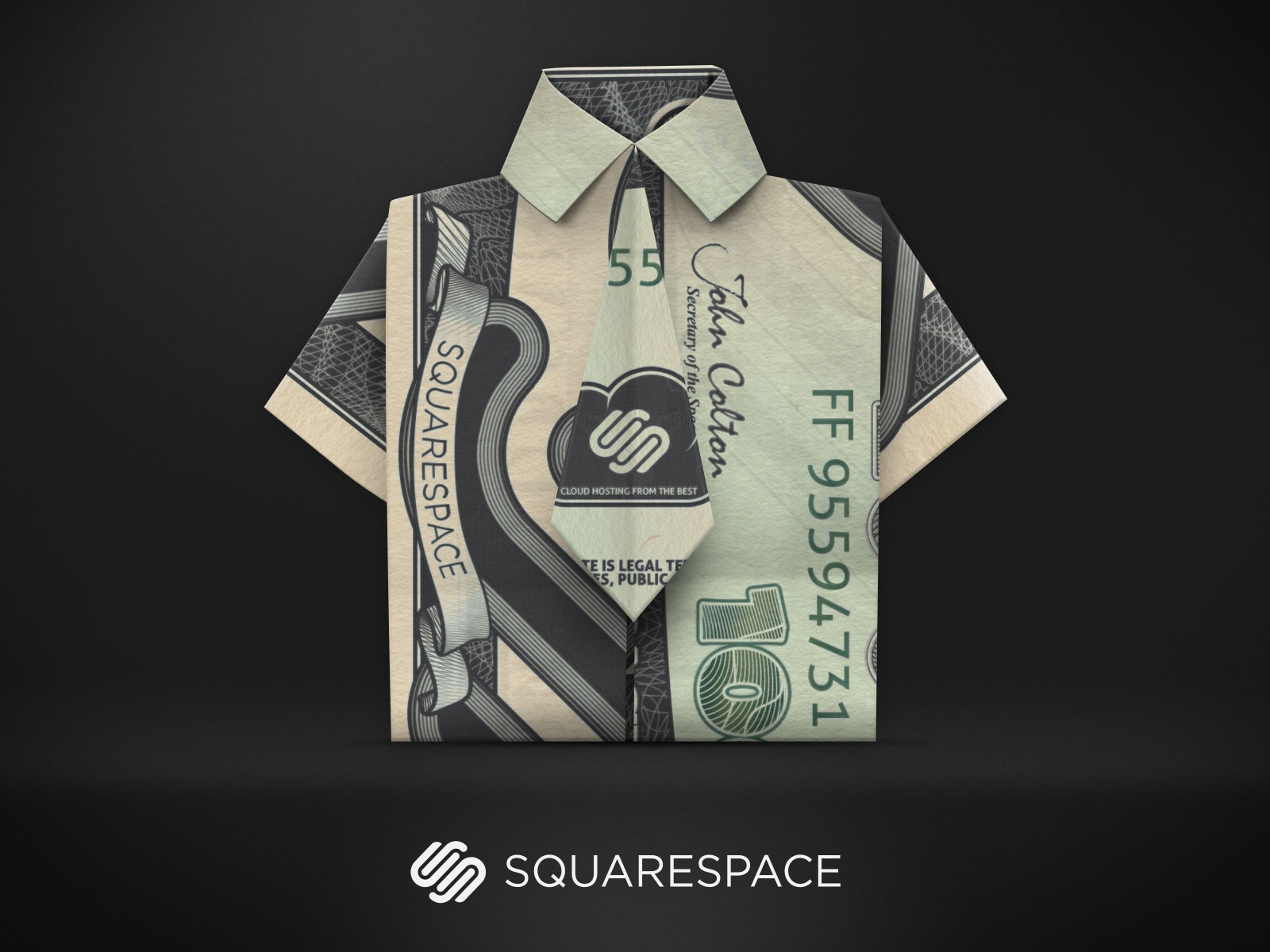 squarespace-shirt