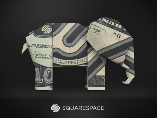 th-squarespace