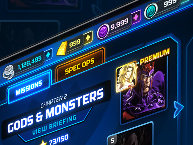 avengersalliance-thumb