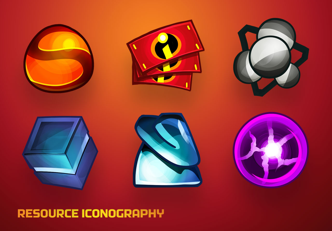 incredibles-resourceiconography