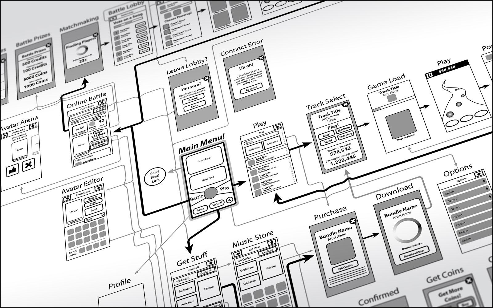 ttchamp-wireframes